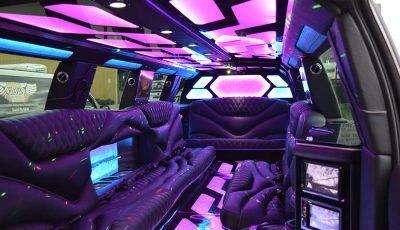 Cadillac-Escalade-Interior