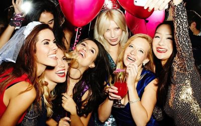 vip-limo-service-bachelor-bachelorette-party